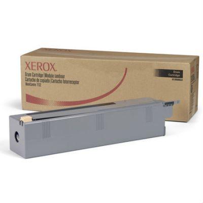 Расходный материал Xerox Фотобарабан для Xerox WC 7132 / 7232 / 7242 013R00622