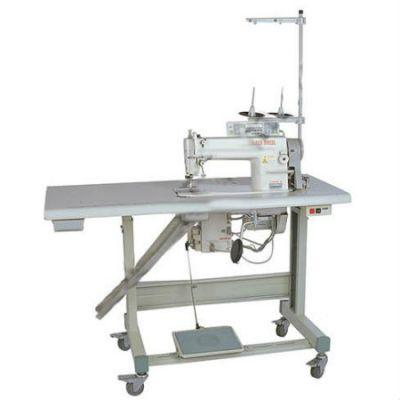 Швейная машина Golden Wheel CS-5100
