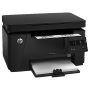 ��� HP LaserJet Pro M125ra CZ177A