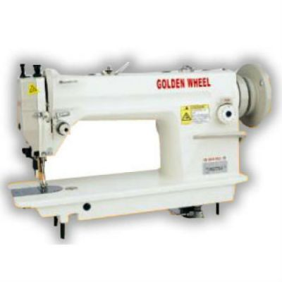 Швейная машина Golden Wheel CS-6102