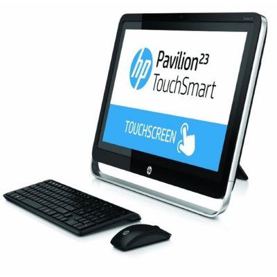 Моноблок HP Pavilion 23-p051nr K0R28EA