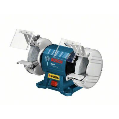 Станок Bosch точило GBG 6 (350 Вт,150х20 мм, 2900 обор/мин, 10,3 кг) 060127A000