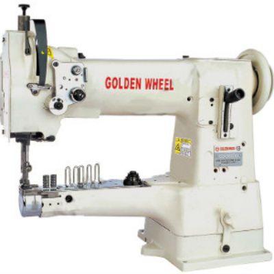 ������� ������ Golden Wheel CS-335-BH