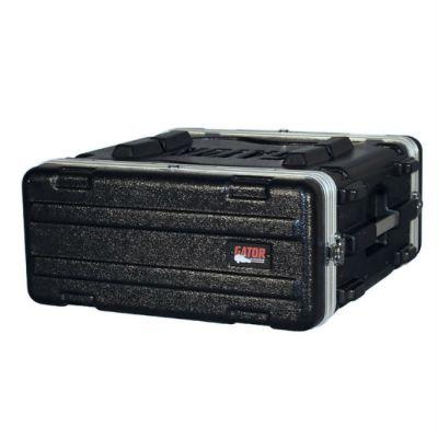 Кейс Gator рэковый GR-4L
