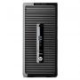 ���������� ��������� HP ProDesk 400 G2 MT J8T65EA