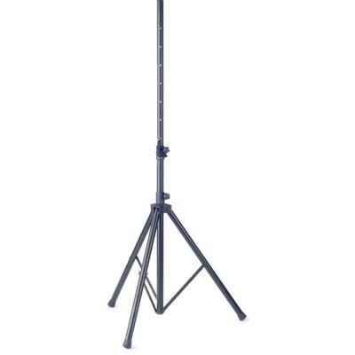 Стойка Stagg для акустической системы SPS10-ST BK