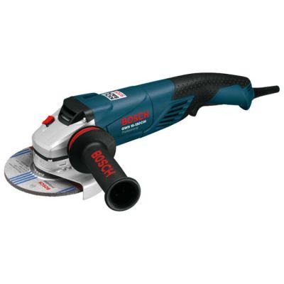 ���������� Bosch GWS 15-150 CIH 0601830522 (1500 ��, 150 ��, 2.4 ��, �������)