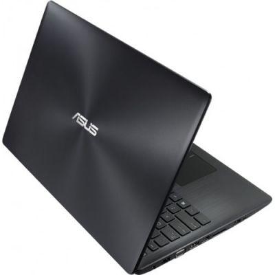 Ноутбук ASUS X553MA-XX131H 90NB04X1-M02040