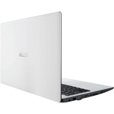 Ноутбук ASUS X553MA-XX130H 90NB04X2-M02010