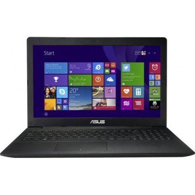 ������� ASUS X553MA-XX061D 90NB04X1-M02050