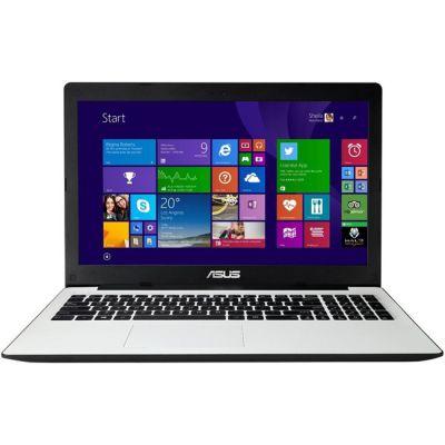 Ноутбук ASUS X553MA-XX057D 90NB04X2-M02030