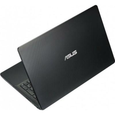 Ноутбук ASUS X552EA 90NB03RC-M04380