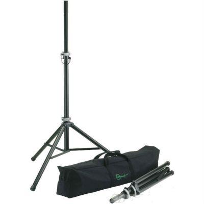 Стойка K&M для акустических систем 21459-000-55