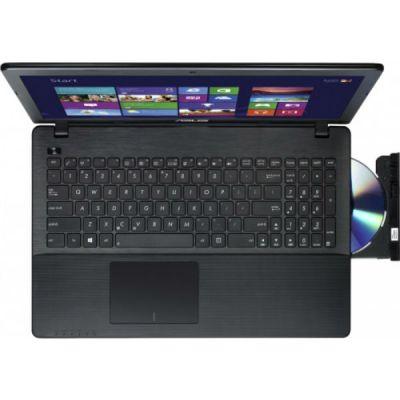 Ноутбук ASUS X552EA-SX240H 90NB03RB-M04390