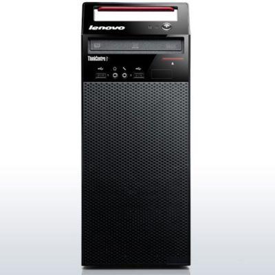Настольный компьютер Lenovo ThinkCentre Edge 72 TWR 34921B4
