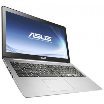 Ноутбук ASUS K551LN-XX309H 90NB05F2-M04000