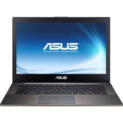 ������� ASUS PRO BU401LG 90NB02S1-M00710