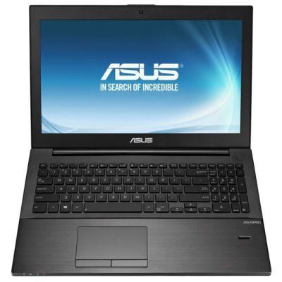 Ноутбук ASUS B551LA-XO070G 90NB03K1-M00810