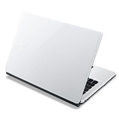 ������� Acer Aspire E1-410-29204G1TMNKK NX.MGNER.001