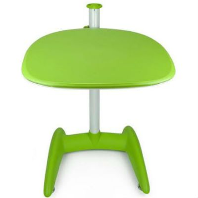 ���� �������� LT-009/Green (�������)