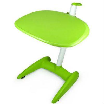 Стол Бюрократ LT-009/Green (Зеленый)
