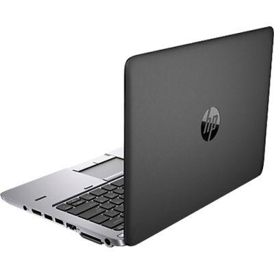 Ноутбук HP EliteBook 725 G2 F1Q18EA