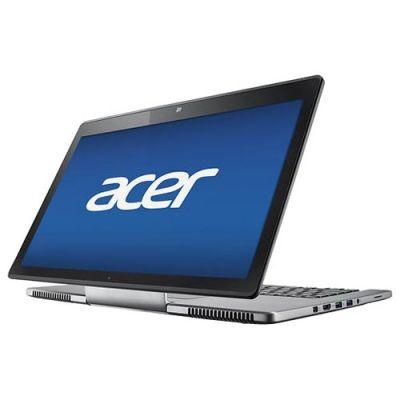 Ноутбук Acer R7-572G-54218G1Tass NX.MMQER.003