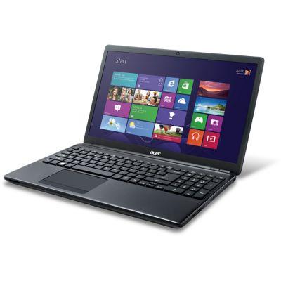 Ноутбук Acer TravelMate P255-MG-34034G1TMnkk NX.V9GER.013