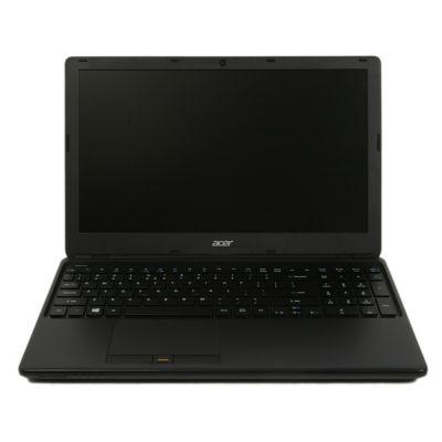 Ноутбук Acer TravelMate P455-MG-34014G50Makk NX.V8NER.002