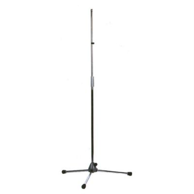 Стойка Force микрофонная MSC-12