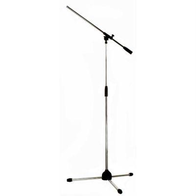 Стойка Proel микрофонная RSM170