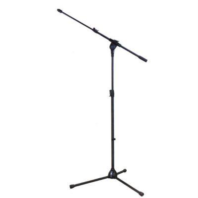 Стойка Force микрофонная MSC-16