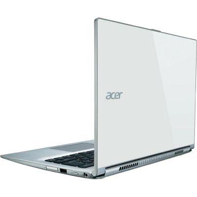 ��������� Acer Aspire S3-392G-74506G1.02Ttws NX.MDWER.006