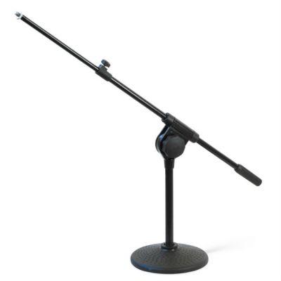 Стойка Athletic микрофонная MS-2ET