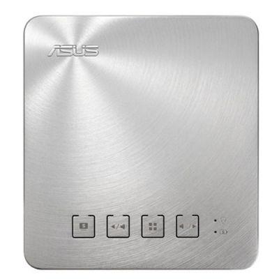 Проектор ASUS S1 90LJ0060-B00120