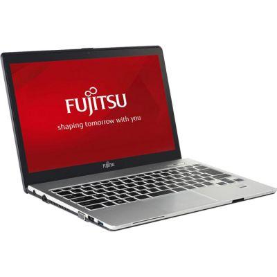 Ноутбук Fujitsu LifeBook S904 LKN:S9040M0009RU