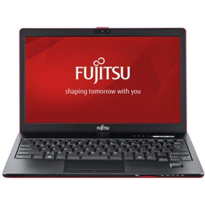 Ноутбук Fujitsu LifeBook S904 LKN:S9040M0010RU