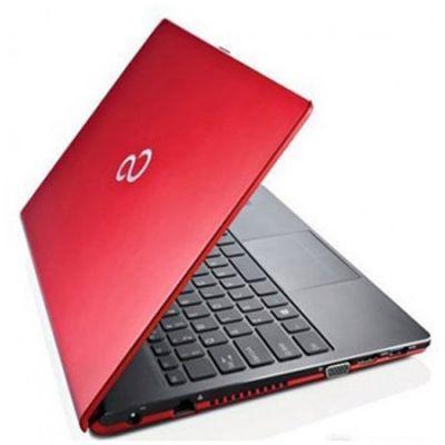 ������� Fujitsu LifeBook S904 LKN:S9040M0008RU