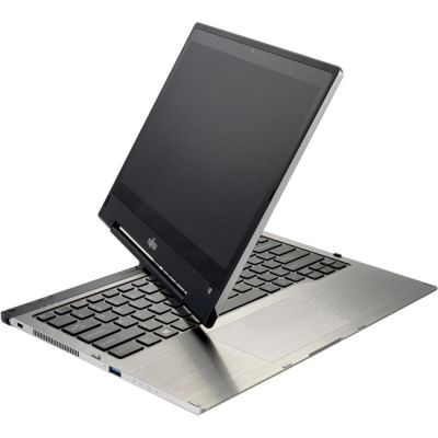 Ноутбук Fujitsu LifeBook T904 T9040M0003RU
