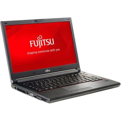 ������� Fujitsu LifeBook E544 LKN:E5440M0002RU