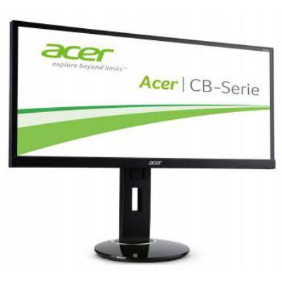 ������� Acer CB290Cbmidpr UM.RB0EE.002