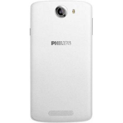 �������� Philips I928 (�����) 8712581729691