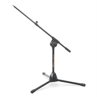 Стойка Athletic микрофонная MIC-7E