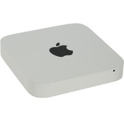 ���������� ��������� Apple Mac mini MGEN2RU/A