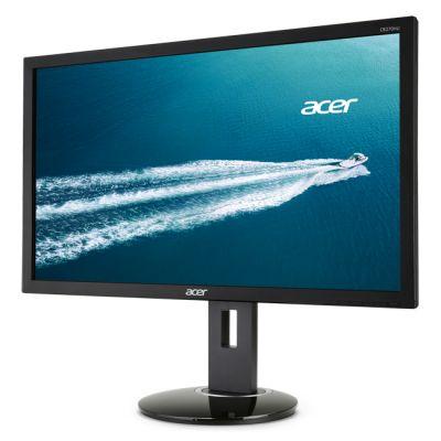 Монитор Acer CB270HUbmidpr UM.HB0EE.002