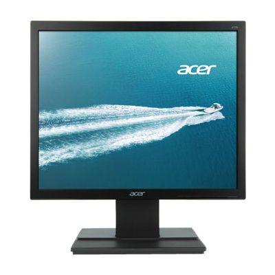 Монитор Acer V196Lbd UM.CV6EE.014