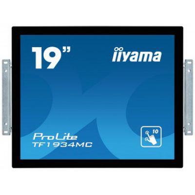 ������� Iiyama TF1934MC-B1X
