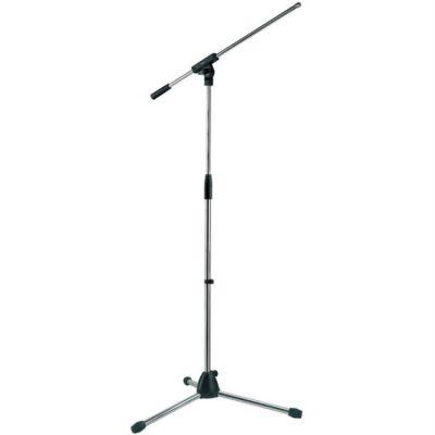 Стойка Proel микрофонная RSM100CR