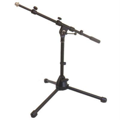Стойка Force микрофонная MSC-11