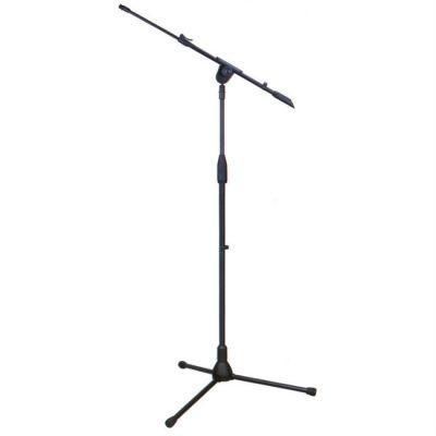 Стойка Force микрофонная MSC-17